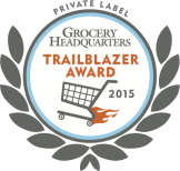 U.S. Alliance Paper Receives 2015 Trail Blazer Award
